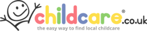 Childcare co uk