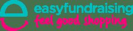 easyfundraising-logo_e8b445bd